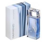 Продаем европейскую качественную парфюмерию оптом