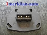 HME1254 фирмы MITRON  потенциометр дроссельной заслонки  ДПДЗ