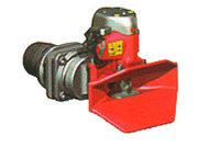 Фаркоп,  установка фаркопа на спецтехнику
