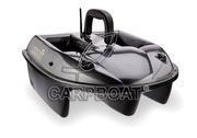 Радиоуправляемые кораблики для рыбалки Carpboat Carbon 2, 4GHz new