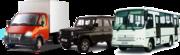 www.avto-zapchasti1969.ru