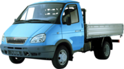 Доставка грузов по Краснодару. Грузоперевозки