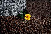 Песок щебень керамзит цемент гравий с доставкой