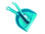 Хозтовары,  товары для уборки дома и сада оптом