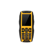 Телефон охотника-рыболова AWAX НКТ АК-47 новый