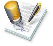 Эффективная договорная работа в организации (Юридические аспекты)
