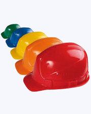 Строительная защитная каска оптовые продажи по низким ценам. Краснодар