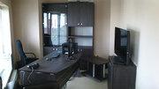 Продаю мебель б/у  в отличном состоянии