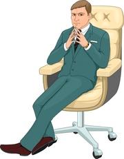 Управленческий учет,  специализация «Директор по управленческому учету»