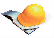 Оперативное управление прорабским участком и персоналом на строительст
