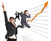 Оценка,  консалтинг,  аудит,  бизнес-план,