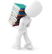 Актуальные вопросы кадрового делопроизводства в 2013г.