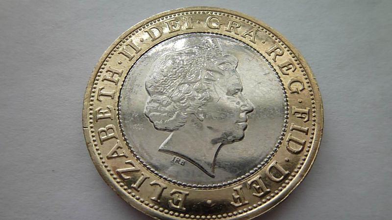 Юбилейные монеты великобритании 20 рублей 1992 года цена ссср