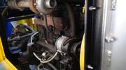 Клапаны  ПИК110-0, 4АМ ,  ПИК125-0, 4АМ,  ПИК125-0, 4 БМ,   ПИК155-0, 4АМ,  ПИ
