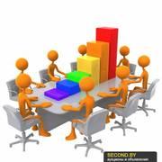 Оперативный маркетинг с изучением программ CorelDraw и PhotoShop