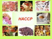 Менеджмент безопасности пищевой продукции,  повышение квалификации