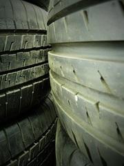 Продажа в розницу,  колеса, шины, диски R15-R22
