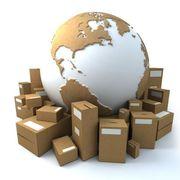 Логистика закупок и запасов (Менеджер по закупкам)