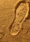 песок,  глина,  щебень,  керамзит, гравий,  гпс,  отсев,  булыга,  галька,