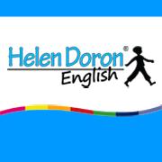 Школа английского языка - Helen Doron English