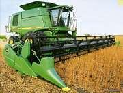 Продается сельскохозяйственный комплекс.