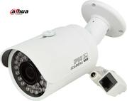 Оборудование видеонаблюдения,  которое покупают все