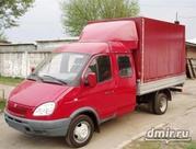 транспортные услуги,  услуги грузчиков