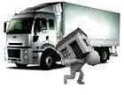 Вывоз строй мусора .Уборка территории. 8938-40-55-785