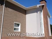 Японские фасадные панели (природный камень) со скидкой 15%