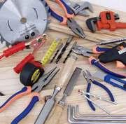 Сдаем в аренду строительный инструмент