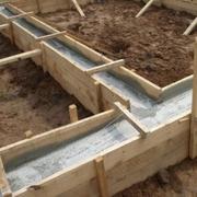 Строительство и реконструкция домов