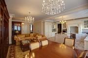 Элитная отделка квартир,  домов,  помещений