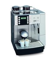 Найдите 7 причин почему Вам выгодно покупать у нас кофемашину Flair!