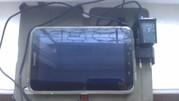 Планшет Samsung Galaxy Tab