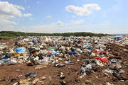 вывоз строй мусора и хлама ГРУЗЧИКИ