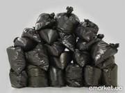 Вывозим строительный мусор с утилизацией