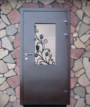 Двери любые размеры,  арочные двери