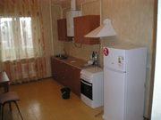 Сдаём однокомнатную квартиру,  новая и мебель и техника Сити Центр22т.р