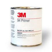Праймер 3М 94.