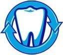 Сдается в аренду место врача-стоматолога