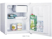Холодильник бытовой lgen SD-051 W