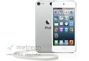 качественные модели Apple iPod Краснодар