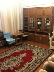 В наем дом есть все в нем 2 комнаты,  76метров,  ПМР Суворова68,  КИКА