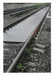 Весы железнодорожные. Вагон весы,  вес вагона.