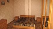 Помогу снять квартиру в Краснодаре