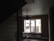 Натяжные потолки в Краснодаре