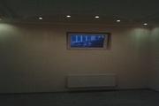 Сдам помещение 16кв. 10т.р.+к/у+залог. РИП,  Лента 24. ул. Рахманинова.