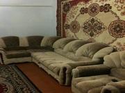 Дом 2х комнатный,  со всеми удобствами,  ПМР Суворова/Ярославская.22000