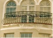 Окна от производителя,  остекление домов