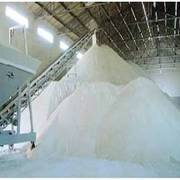 Продам сахар,  Краснодарский сахар